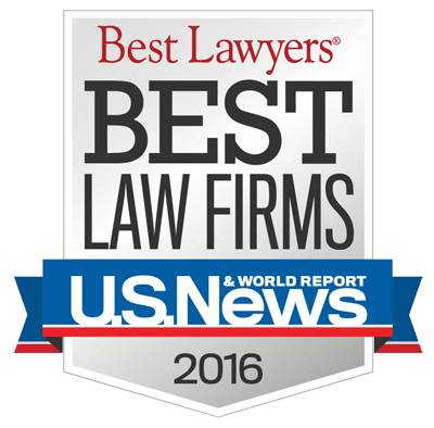 Best Lawyers - Cleveland, OH